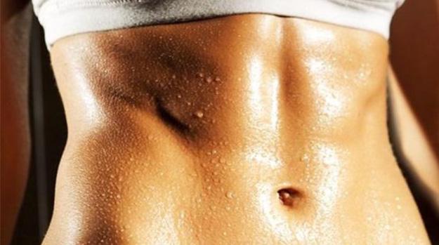 sudafatul te face să pierzi în greutate